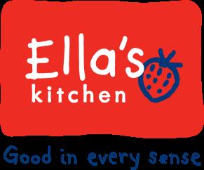 EK_logo_good_bluestrap_RGB